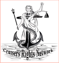 Cruisers Rights Network of North America